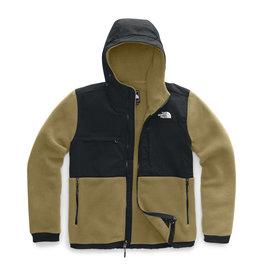 North Face Men's Denali 2 Hoodie Jacket