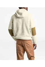 North Face Men's Campshire Pullover Hoodie