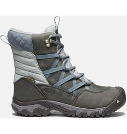 KEEN Women's HooDoo III Lace-Up