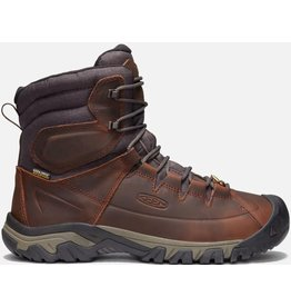KEEN Men's Targhee Lace High WP