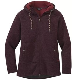 Outdoor Research Women's Flurry Jacket