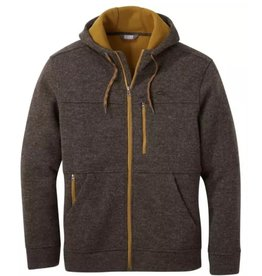 Outdoor Research Men's Flurry Jacket