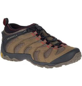 MERRELL Men's Cham 7 Stretch WP