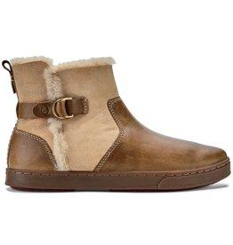Olukai Footwear Women's Pehuea Hulu