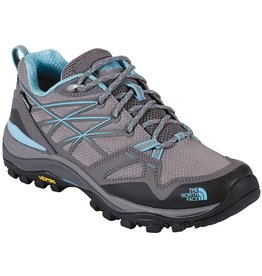 North Face Women's Hedgehog FP GTX