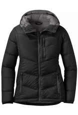 Outdoor Research Women's Transcendent Down Hoody Jacket