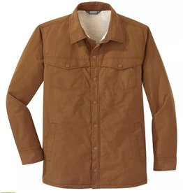 Outdoor Research Men's Wilson Shirt Jacket