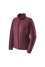 Patagonia Women's Down Sweater Jacket