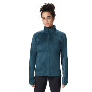 Mountain Hardwear Womens Monkey Woman/2™ Pullover