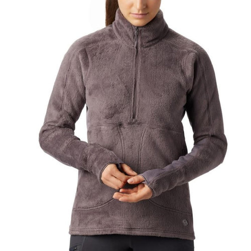 Mountain Hardwear Womens Monkey Woman/2™ Pullover