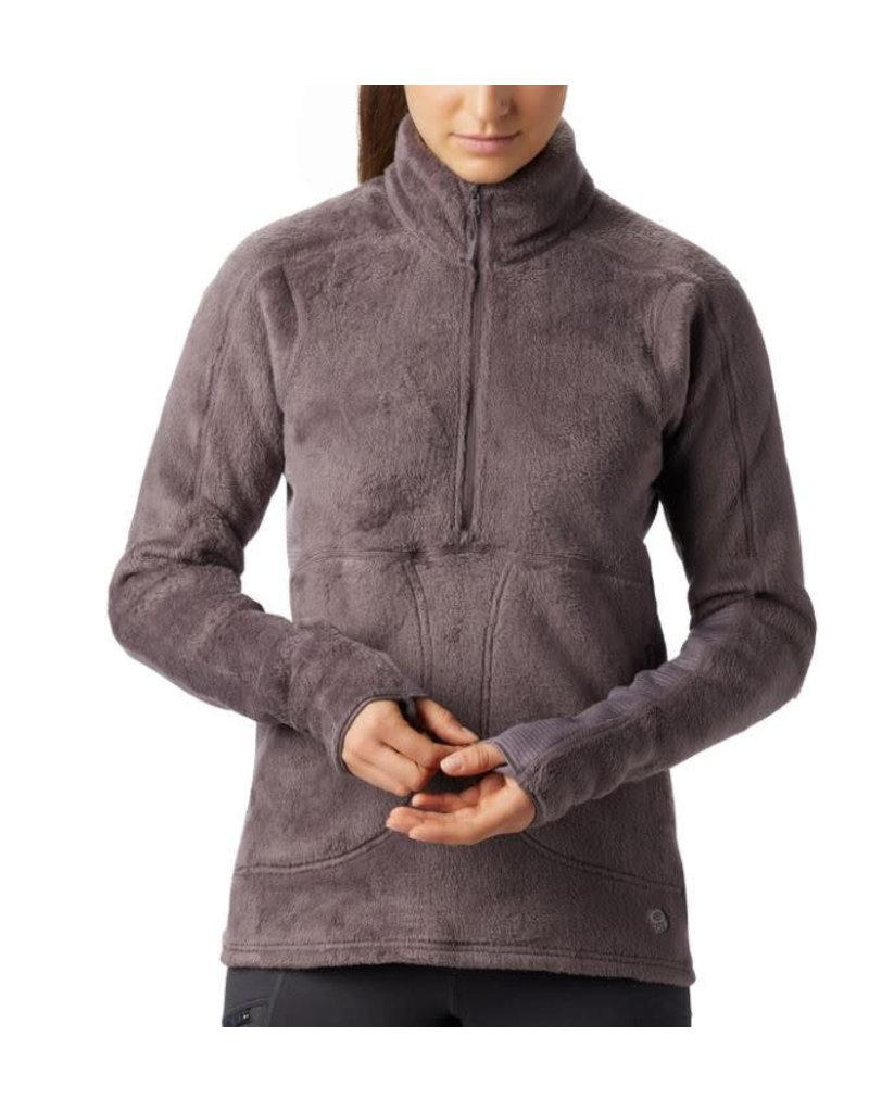 Mountain Hardwear Women's Monkey Woman/2™ Pullover