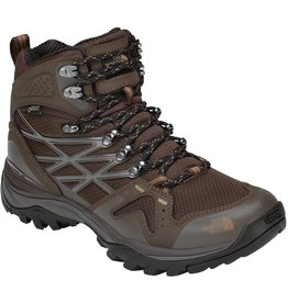 North Face Men's Hedgehog FP Mid GTX