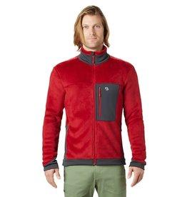 Mountain Hardwear Men's Monkey Man/2™ Jacket