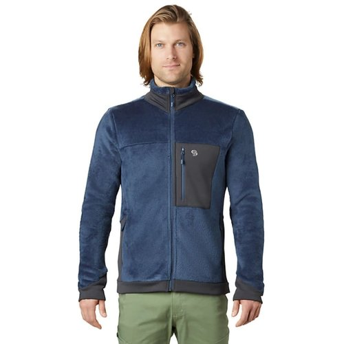 Mountain Hardwear Mens Monkey Man/2™ Jacket