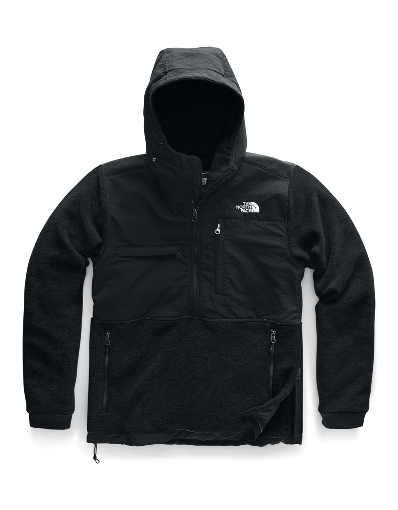 North Face Men's Denali Anorak Jacket