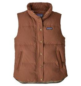 Patagonia Women's Bivy Vest