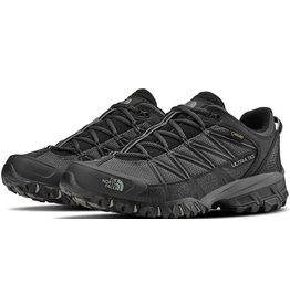 North Face Men's Ultra 110 GTX