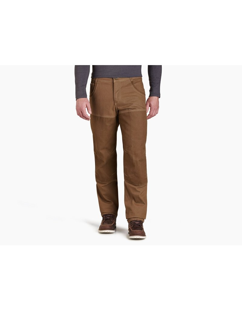 Kuhl Men's Above The Law Pants