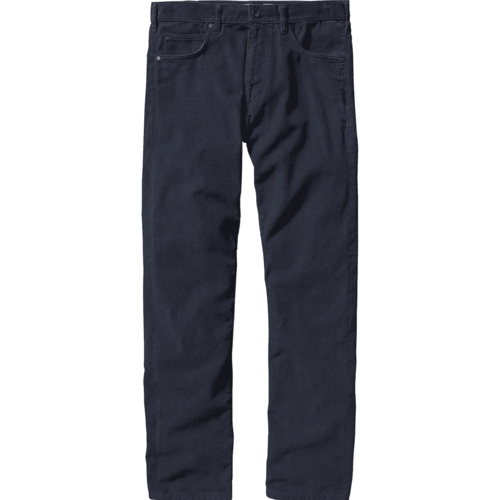 Patagonia Men's Straight Fit Corduroy Pants