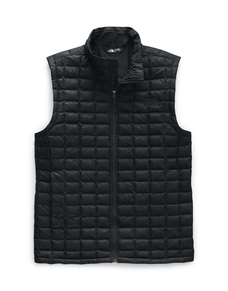 North Face Men's Thermoball Eco Vest
