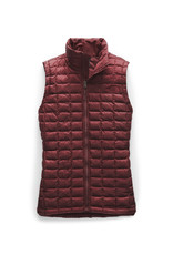 North Face Women's Thermoball Eco Vest