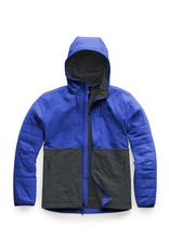 North Face Men's Mountain Sweatshirt 3