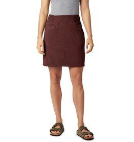 Mountain Hardwear Womens Dynama™ Skirt
