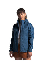North Face Womens Venture 2 Jacket