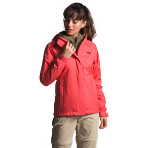 North Face Women's Venture 2 Jacket