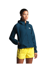 North Face Womens Flyweight Hoody