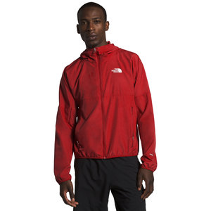 North Face Mens Flyweight Hoody
