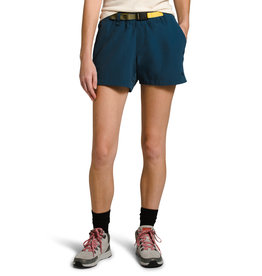 North Face Women's Class V Hike Short