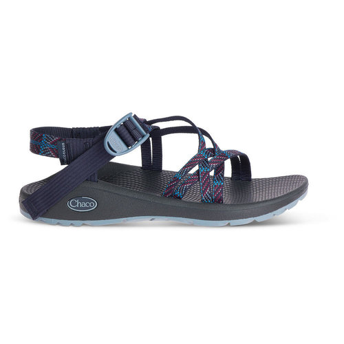 Chaco Women's Z Cloud X