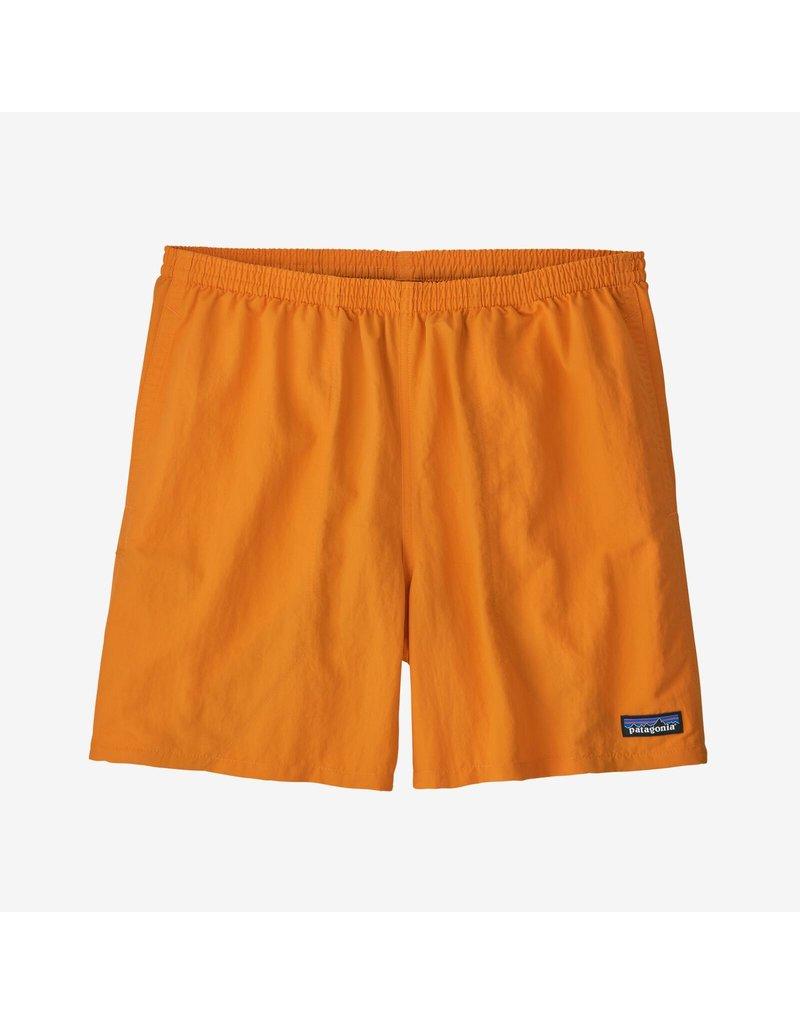 Patagonia Mens Baggies Shorts - 5 in.