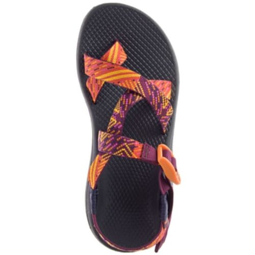 Chaco Women's  Z Cloud 2