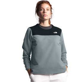 North Face Women's Tekno Ridge Crew Pullover