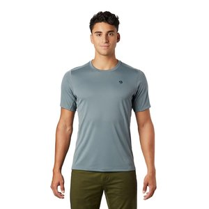 Mountain Hardwear Men's Wicked Tech™ Short Sleeve T-shirt