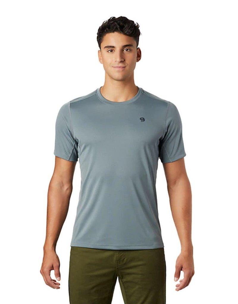 Mountain Hardwear Men's Wicked Tech™ Short Sleeve T-shirt