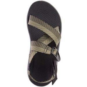 Chaco Men's Mega Z Cloud