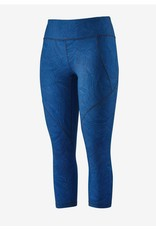 Patagonia Women's Centered Crops Tights