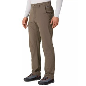 "Outdoor Research Men's Ferrosi Pants - 32"" Inseam"