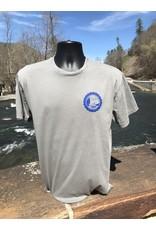 NOC NOC Bottle Cap Rafting Short Sleeve T-shirt