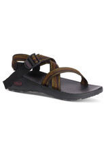 Chaco Men's Z Cloud