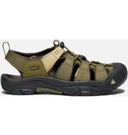 KEEN Men's Newport Hydro