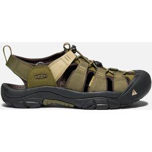 Keen Footwear Men's Newport Hydro