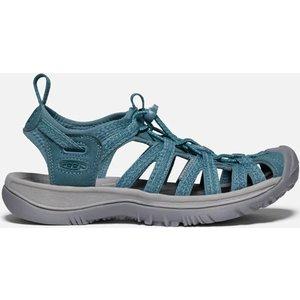 Keen Footwear Women's Whisper