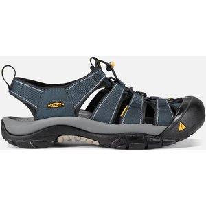 Keen Footwear Men's Newport H2