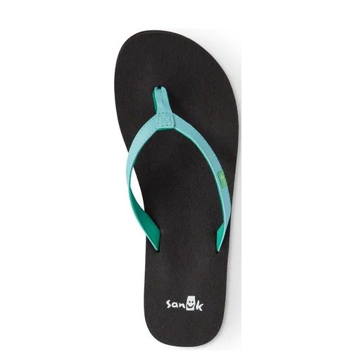 SANUK Women's Yoga Joy