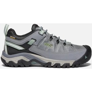 Keen Footwear Women's Targhee III WP