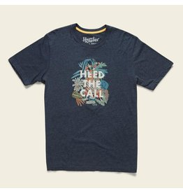 Howler Brothers Select T-Shirt
